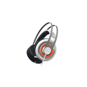 Headset Steelseries Siberia 650 Super Top