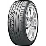 Neumaticos 255/60r15 Dunlop Sport - Llantas Pro