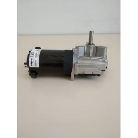 Motoredutor Imobras - 100501312