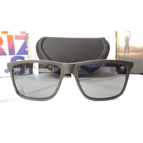 4b9d06a0cacb3 Koni Fsd Masculino - Óculos no Mercado Livre Brasil