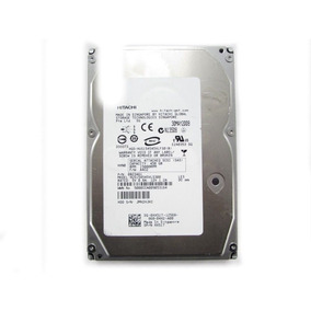 Hdd Sas 450gb 3.5 15k Rpm 3gb/s Dell Xx517 Servidor Poweredg