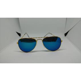 Oculos Aviador Infantil De Sol - Óculos no Mercado Livre Brasil ff17c7d757