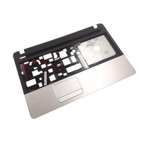 Carcaça Superior Acer Aspire E1-531 E1-571 Ap0pi0003002