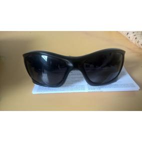 Oculos Oakley Pit Bull 009127 De Sol - Óculos, Usado no Mercado ... 459269a362