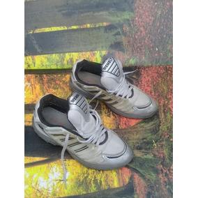 8181297b Zapatillas Wembley Fabrica - Zapatillas en Mercado Libre Argentina