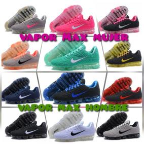 298c80b82414b Zapatillas Nike Air Brs 1000 Duralon - Ropa y Accesorios en Mercado ...
