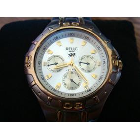 dbc4fab2ad68 Reloj Fossil Para Parejas - Relojes en Morelos