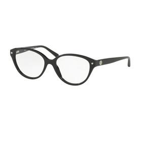 Oculos Michael Kors M3612s Preto De Grau - Óculos no Mercado Livre ... 7ca881942c