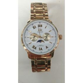 Relógio Ana Hickman Ah30022h