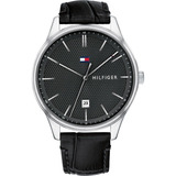 Reloj Tommy Hilfiger 1791494