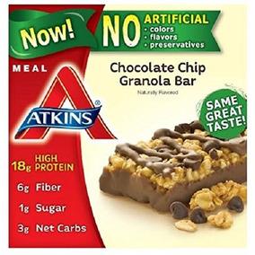 02b51ff98 5 Barra De Chocolate Milo - Suplementos Alimenticios en Mercado Libre  Colombia