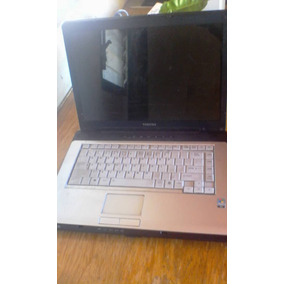 Lapto Toshiba Satellite A225