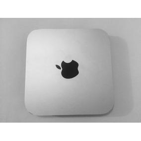 Mini Mac I5- 8 Gb 500 Gb Hd