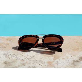 De Sol Oakley - Óculos em João Pessoa no Mercado Livre Brasil 3440e2afcf