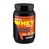 Protein Whey - New Millen - 900g