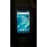 Smartphone Sony Xperia Xa Preto 16gb De Memoria