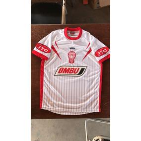 Juegos De Camisetas Futbol - Camisetas de Otros Adultos en Mercado ... 101e0bebea8b2