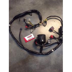 Fiação Principal (32100kpf960) - Cbx 250 Twister