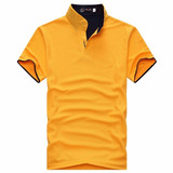 Camisa Polo New Fashion no Mercado Livre Brasil bc947ccb1fff3