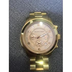 Relógio Michael Kors em Pernambuco, Usado no Mercado Livre Brasil ac86b4e0e9