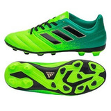 Tenis De Futbol Adidas Ace 17.4 - Deportes y Fitness en Mercado ... b00baacdb2dc8