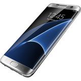 Teléfono Samsung Galaxy S7 Edge 32gb 4g Titanium