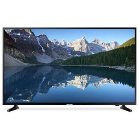 Tv Samsung Serie 6 Nu6900. 55pulgadas !! Somos Tienda Física