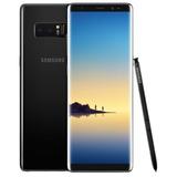 Celular Libre Samsung Galaxy Note 8 N950 Nuevo 64gb 6gb Ram