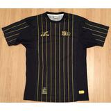Camisa Comemorativa Do Ceara Na no Mercado Livre Brasil bb8975dcca08f