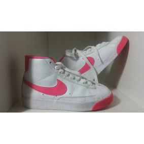 adc39c0c53b8a Zapatillas Nike Botitas Talle 31 Talle 31 en Mercado Libre Argentina