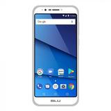 Smartphone Blu Studio View Xl Dual Sim 3g 5.7 16gb Biometria