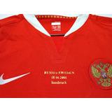 3a67ce21aa Camisa Russia 2014 - Camisa Rússia Masculina em São Paulo no Mercado ...