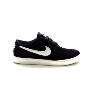 Tenis Nike Sb Suketo Masculino E Feminino 100% Original