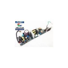 Placa Fonte Power Projetor Sony Vpl Ex4, Es4, Ex3, Es3