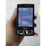 Nokia N 95 Original