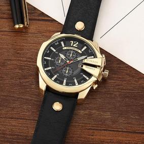 acfb431c5fb Reñogio Original - Relógio Curren Masculino em Campinas no Mercado ...