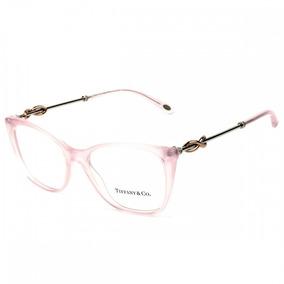 Óculos De Sol Tiffany Co - Calçados, Roupas e Bolsas no Mercado ... 1e081bdce5