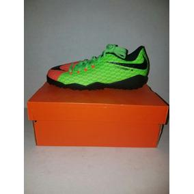 Tacos De Futbol Baratos Nike en Nuevo León en Mercado Libre México 08310a511b3c5