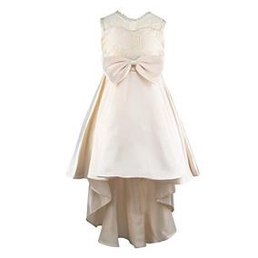 092033e22 Vestido Para Presentacion 3 Anos - Vestidos en Baja California en ...
