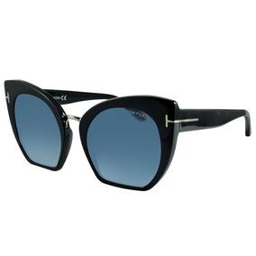 bcc266e8f2f23 Armaã§ã£o De Oculos Sol Tom Ford - Óculos no Mercado Livre Brasil