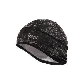 Gorro Unisex Skintech 1000 Beanie Negro Lippi c17ca709d40