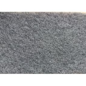 Para Forrar Automovel Carpete Resinado