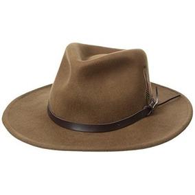 bc3bf86dcafba Sombrero Crushable - Sombreros para Hombre en Meta en Mercado Libre ...