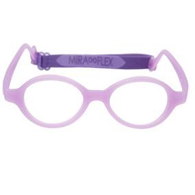 Armacao Oculos Infantil 2 Anos - Óculos no Mercado Livre Brasil ef29b3b951