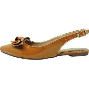 4fb034ff2a Sapatilha Vermelha Lakrízia 36 Masculino - Sapatos para Feminino no ...