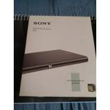 Sony Z3 Caixa Vazia