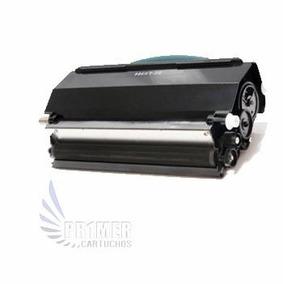 Cartucho De Toner Comp Lexmark E360 E360dn E360h11b E460