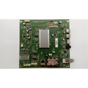 Placa Principal Tv Philips 42pfg6809/78 (semi Nova)