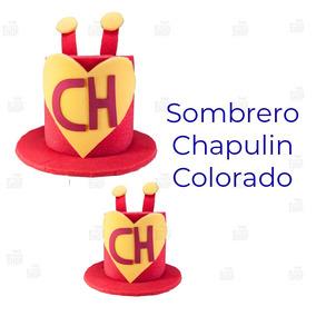Sombreros Fomi Para Fiestas en Benito juárez en Mercado Libre México e59522368dd