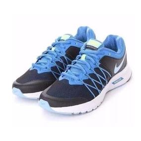 Tenis Nike Wmns Air Relentless 6 Msl - Feminino - Original